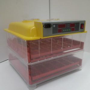2015-automatic-72-incubator