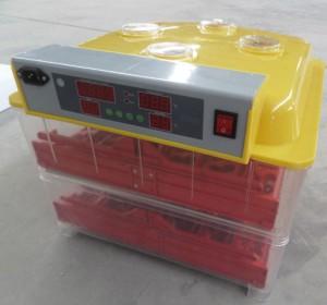 Fully-automatic-mini-incubator-72-eggs
