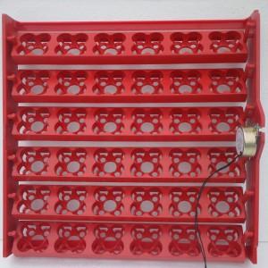 WQ-72-best-price-quail-egg-incubator