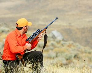 utah-hunting
